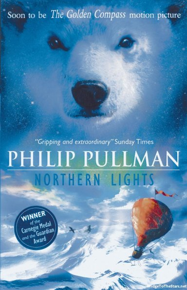 Philip pullman essays